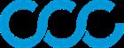 CCC-logo (1)-2
