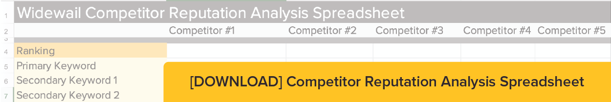 Competitor_Spreadsheet_In-article-banner