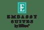 Embassy-Logo-Color_HR