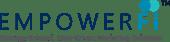 EmpowerFi Logo_Final_TM_Tagline