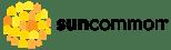 SC_HorizLogo_4c-Black