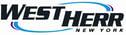 West-Herr-logo