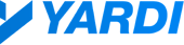 Yardi Gradient Logo 340x85