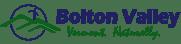 bolton-valley-logo