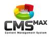 cmsmax-logo-400x300