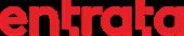 entrata_red_lettermark (1)-1-1