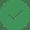 iconmonstr-check-mark-16-240