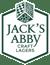 jacks_abby