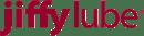 jiffy-lube-logo