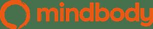 mindbody-logo (1)