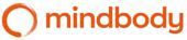 mindbody_logo_before_after