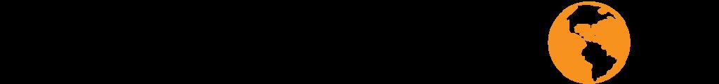 Dealer_com-Logo-1024x120