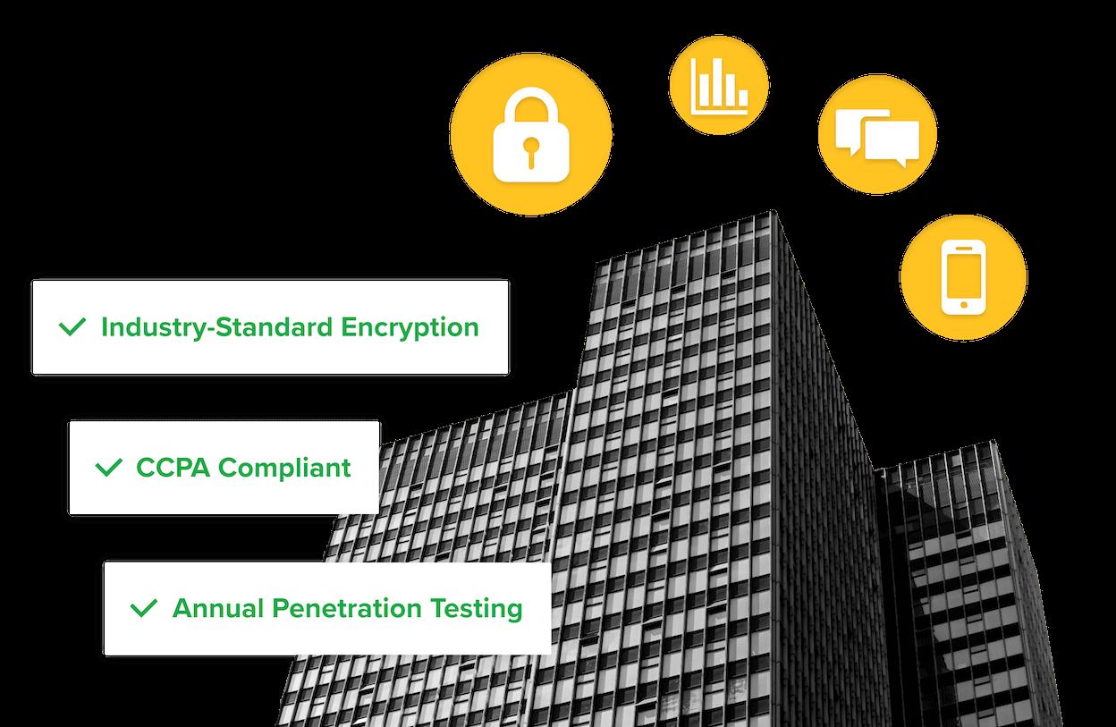 Enterprise-Security-Graphic@2x