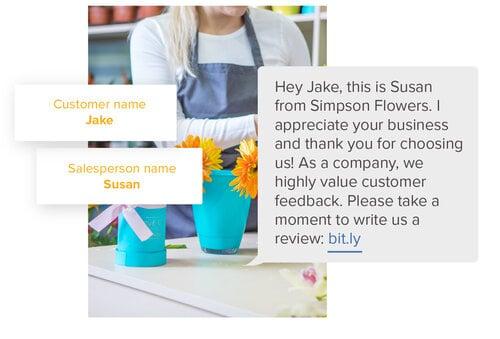 Invite Personalization FINAL