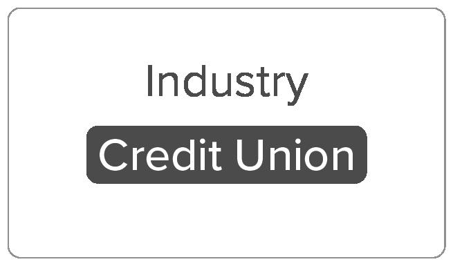 Industry_CU