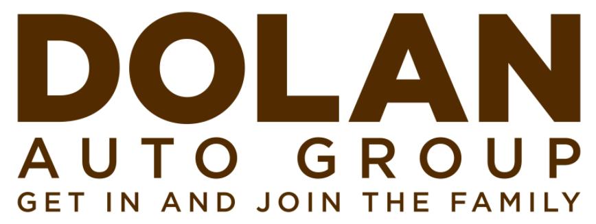 Logo_Dolan-Auto-Group