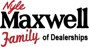 Nyle-Maxwell-Family-Color-Logo