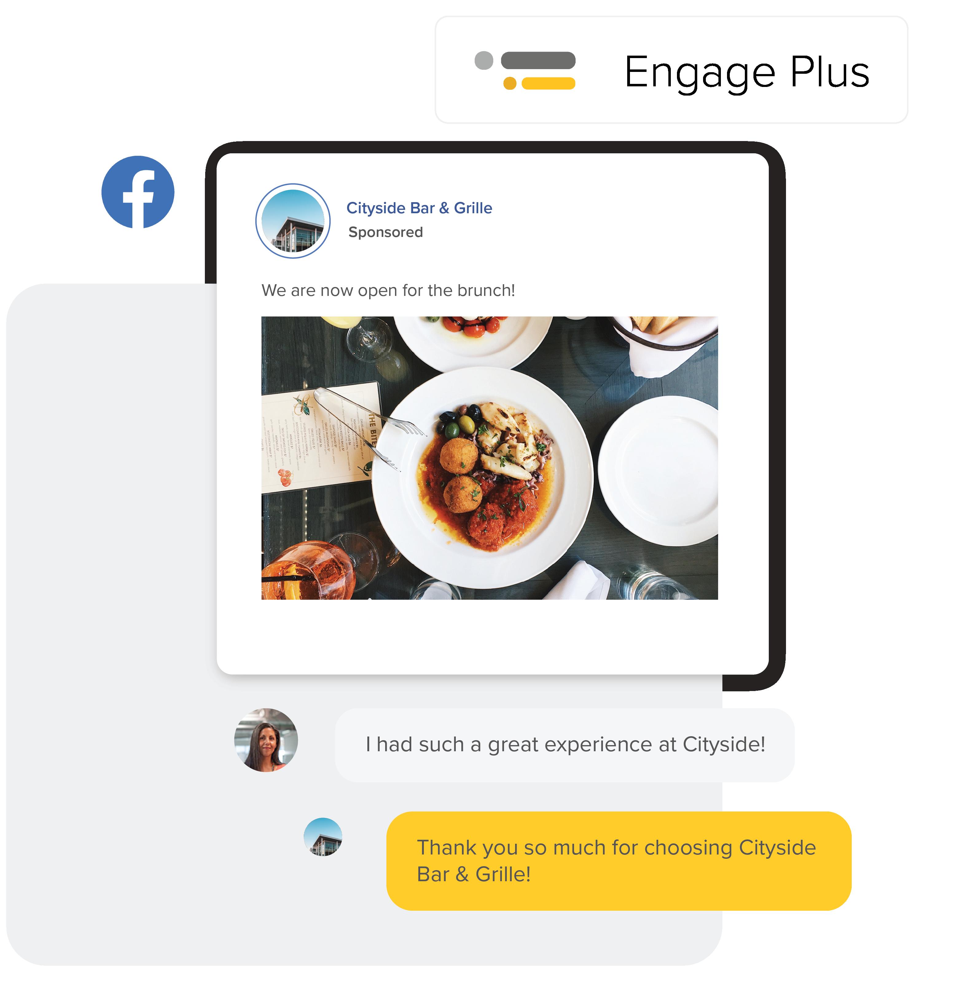 Restaurant_engage_plus