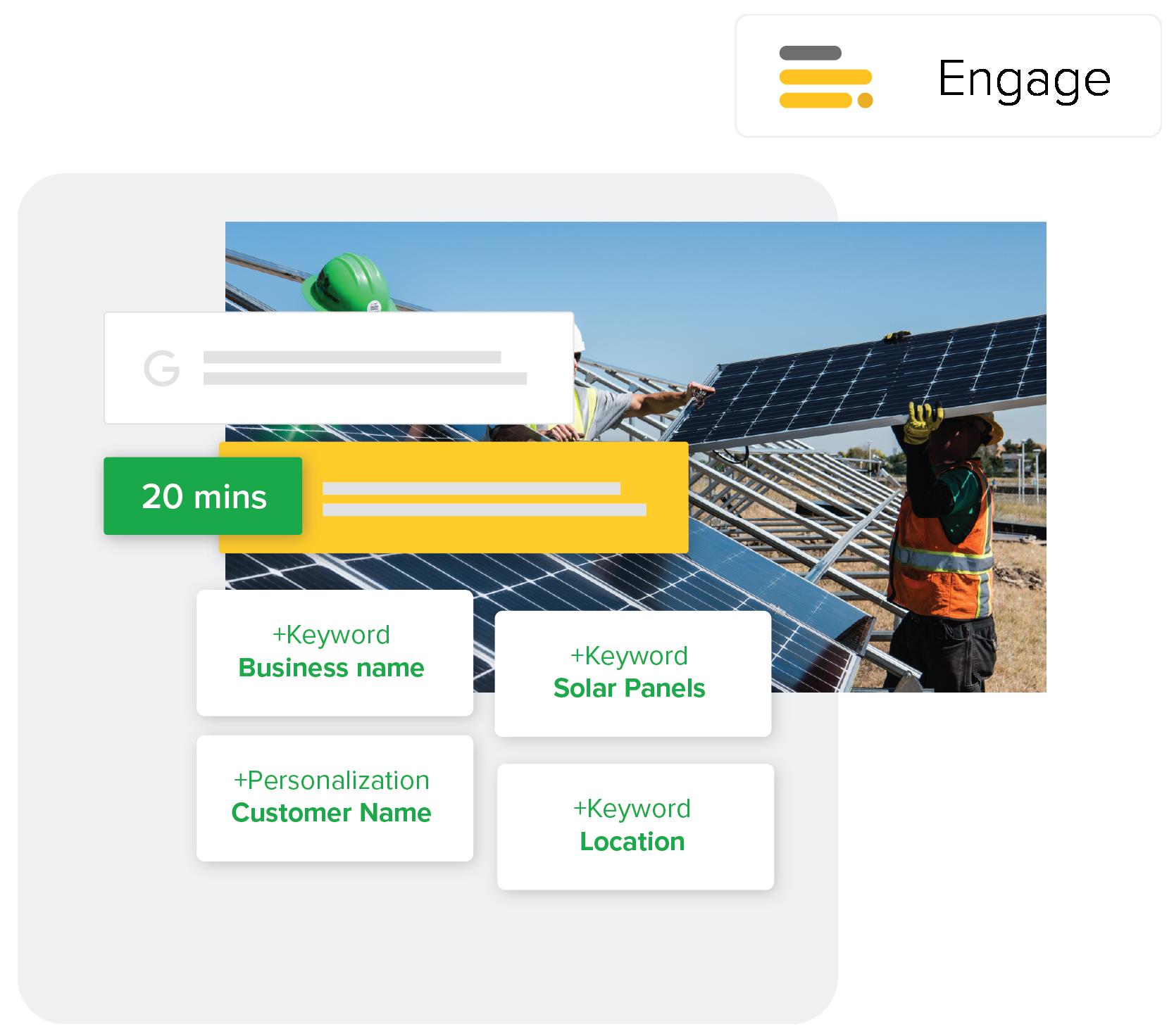 Solar_Engage
