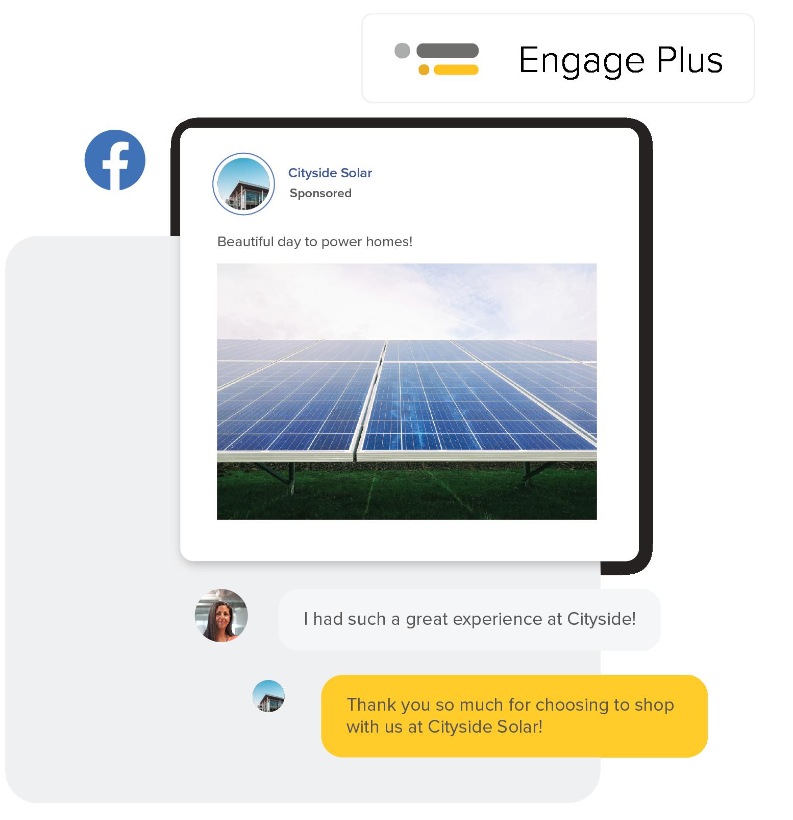 Solar_engage_plus