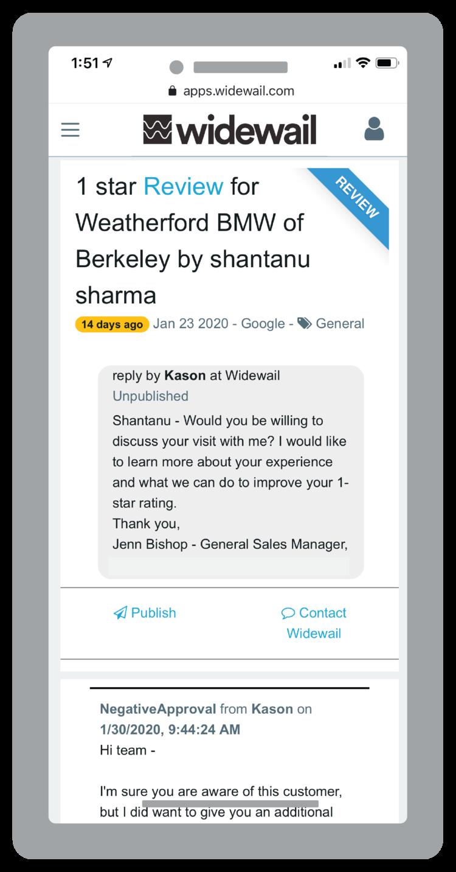BMW_Phone_Demo