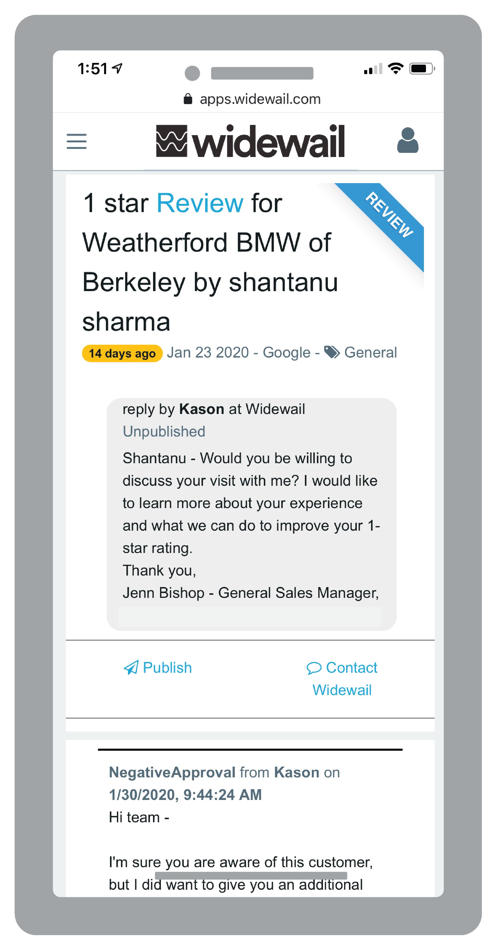 BMW_Phone_DemoL