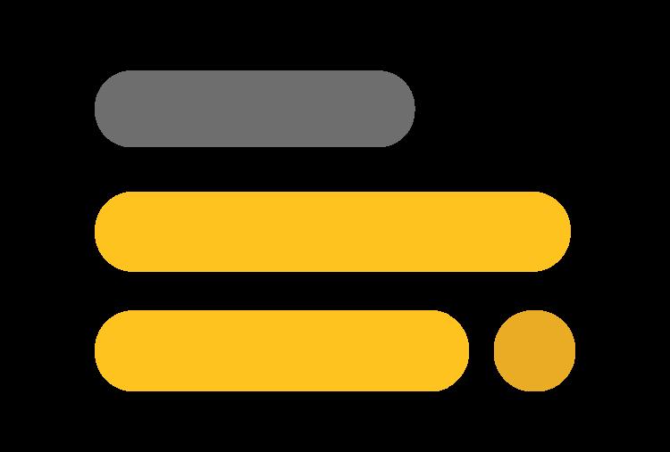 Engage_Logo_Padding_1L