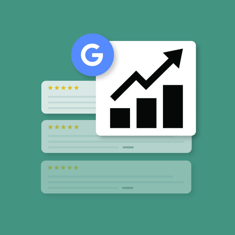 How to Grow Your Business with Google Reviews