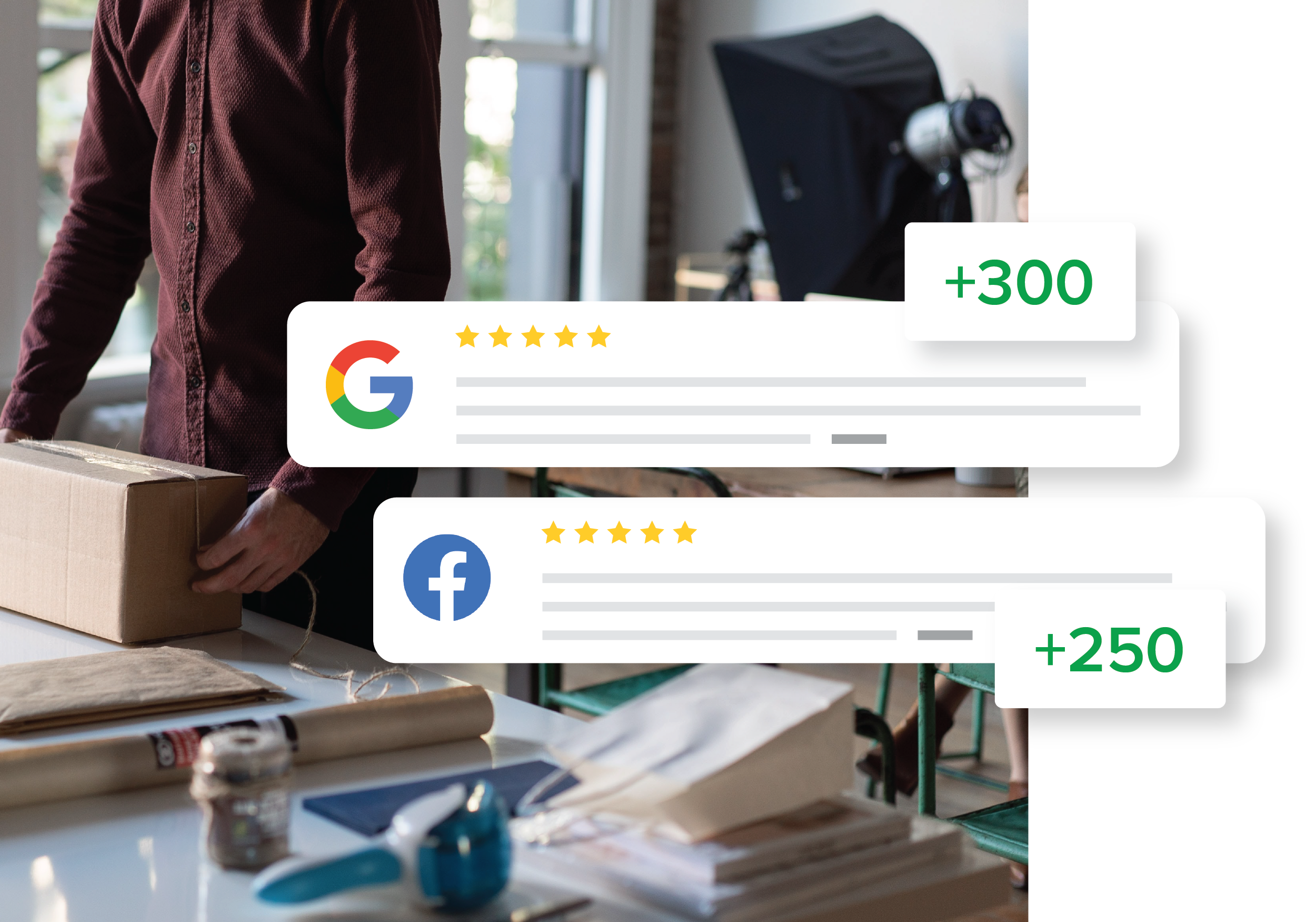 15 Proven Strategies to Get More Online Reviews