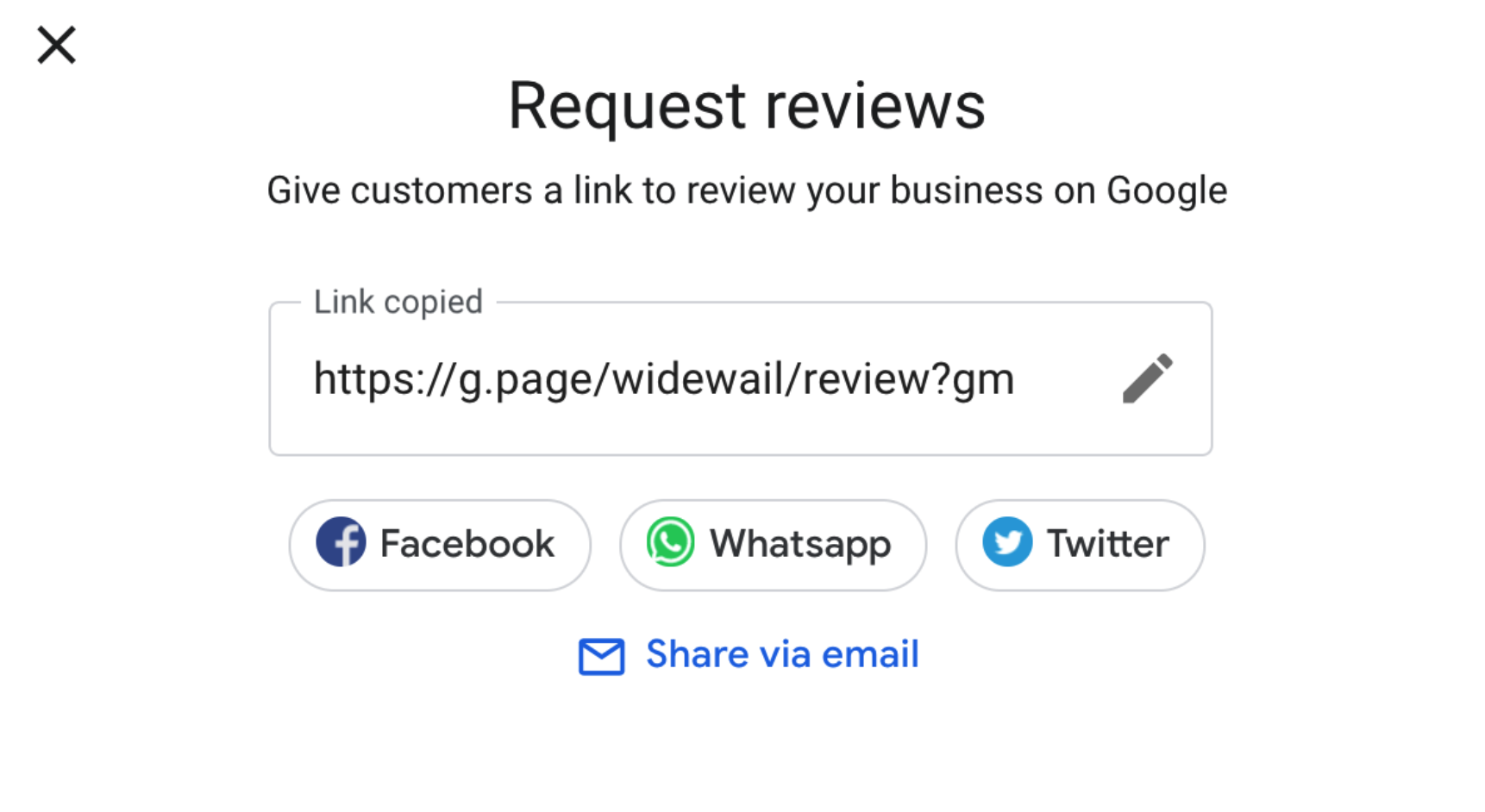 How To Grow Your Business with Google Review Management