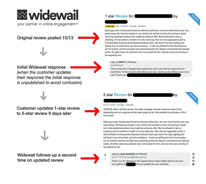 Widewail_Save_small