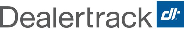 dealertrack-logo-vector
