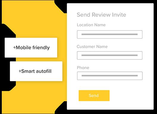 manual_invites