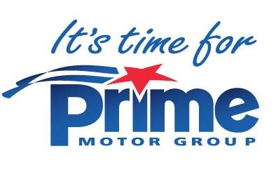 prime-motor-group-logo