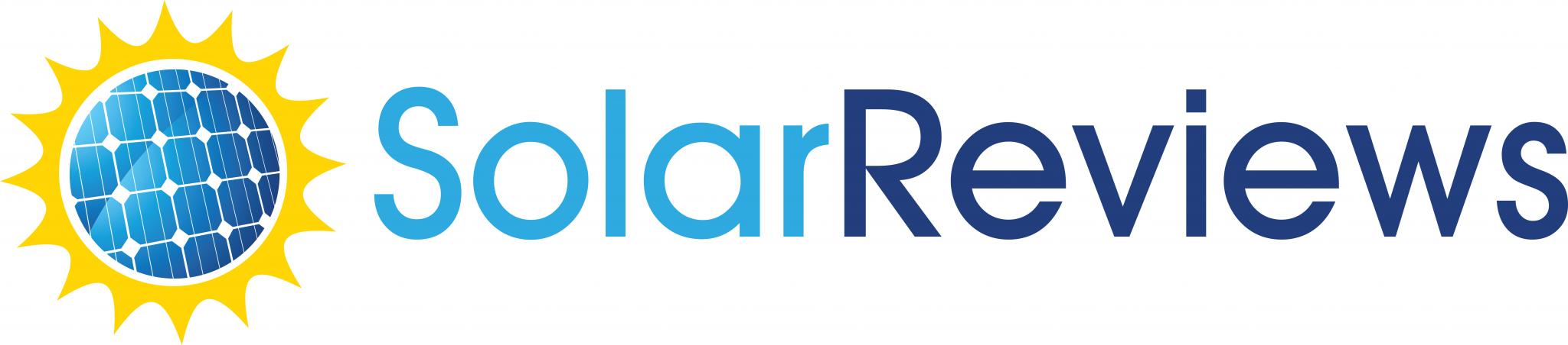 solar-reviews-logo