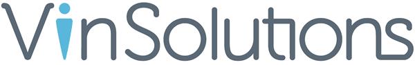 vinsolutions-logo-vector