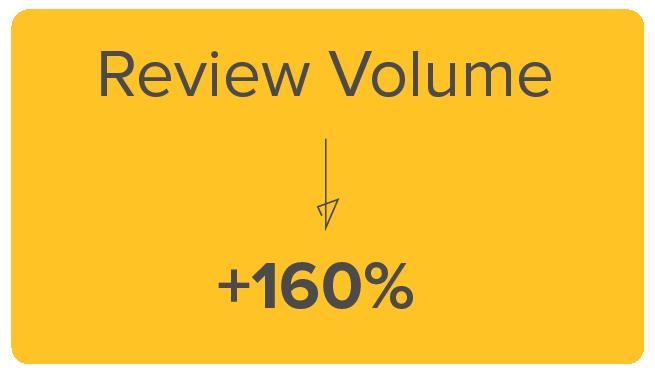 volume_CU
